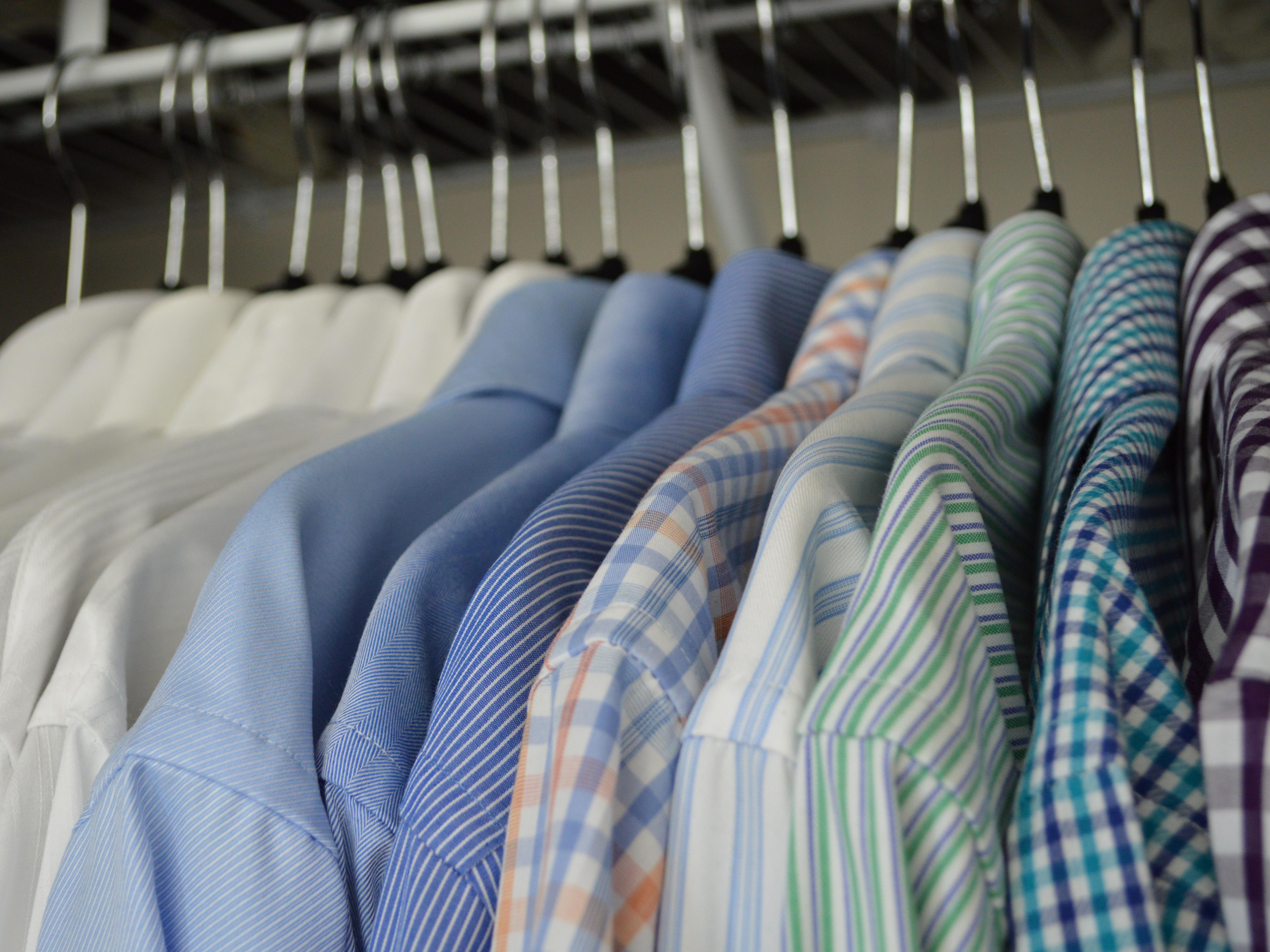 Costco Mens Dress Shirts Canada Lauren Goss