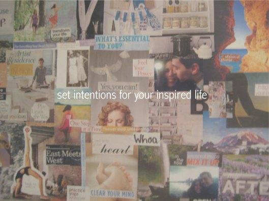 BlogPost-Inspired-Life