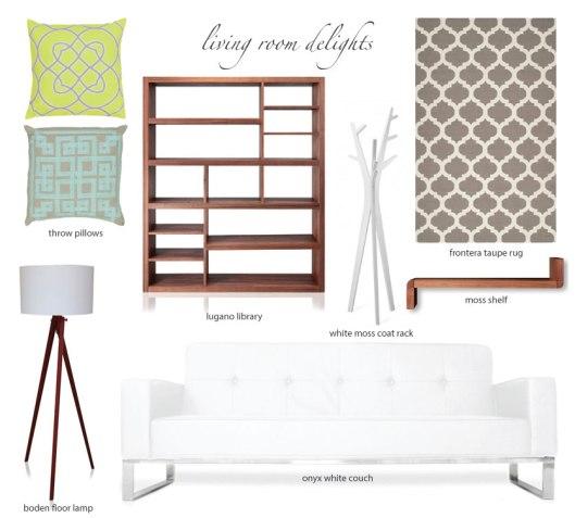 livingroomspread